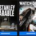 Epic Games-ն անվճար նվիրում է Watch Dogs և Stanley Parable խաղերը