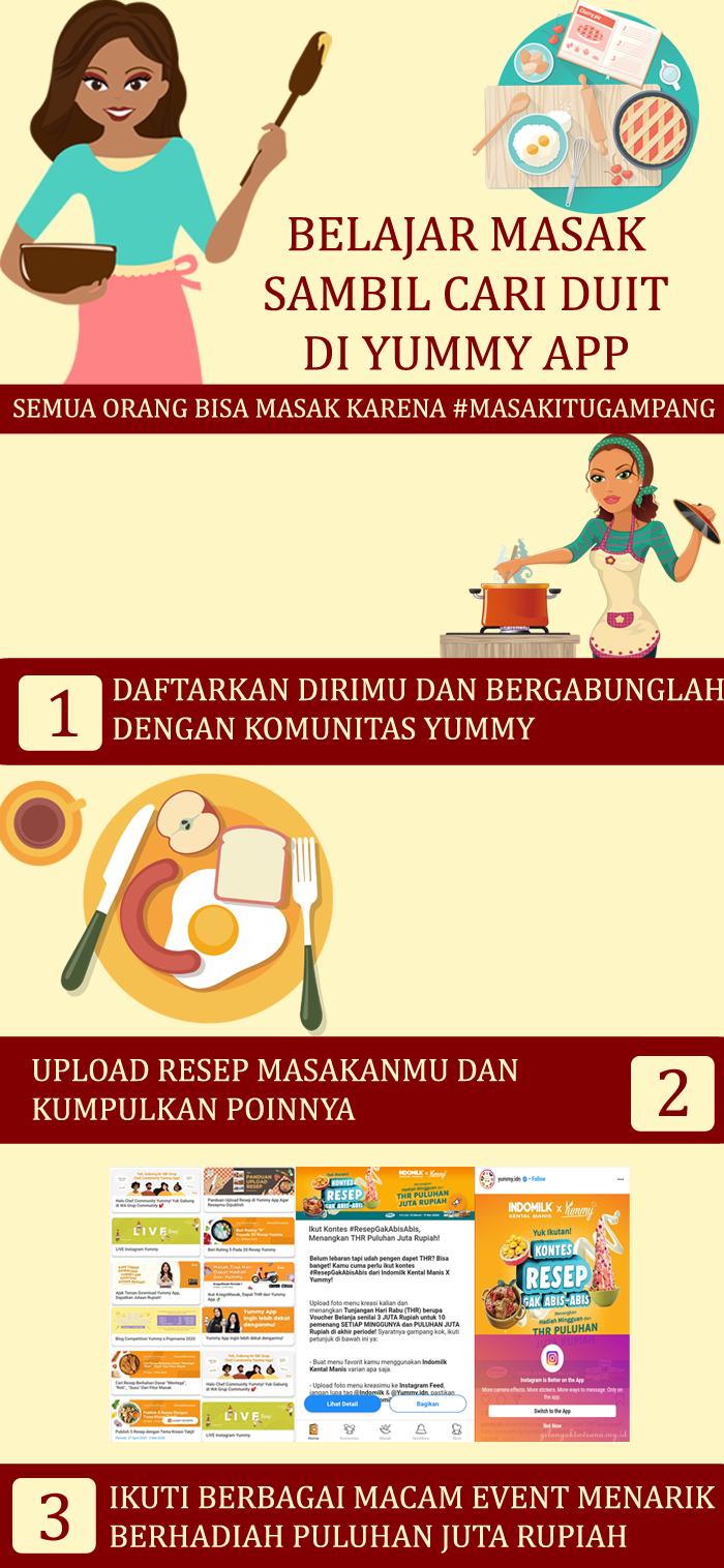tiga-langkah-mudah-belajar-masak-dan-dapat-duit