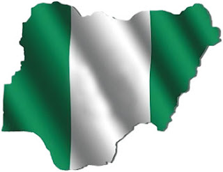 Top 5 Richest States in Nigeria Today you Can Visit Anytime
