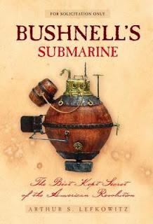 http://highland.ent.sirsi.net/client/en_US/default/search/results?qu=bushnells+submarine&te=