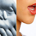 These Are the Bad Side Effects In Our Body Of Taking Pain Reliever Medicine