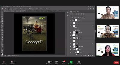 webinar-bertema-build-your-creativity-with-conceptd-digelar-guna-dukung-industri-kreatif-di-indonesia