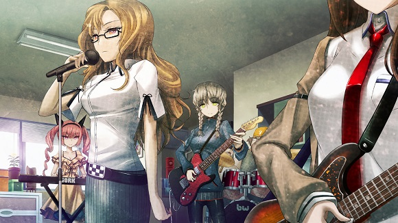 steins-gate-my-darlings-embrace-pc-screenshot-4