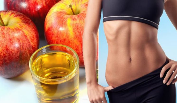 how to lose tummy fat fast in a week