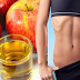 How To Lose Belly Fat In A Weeks Naturally