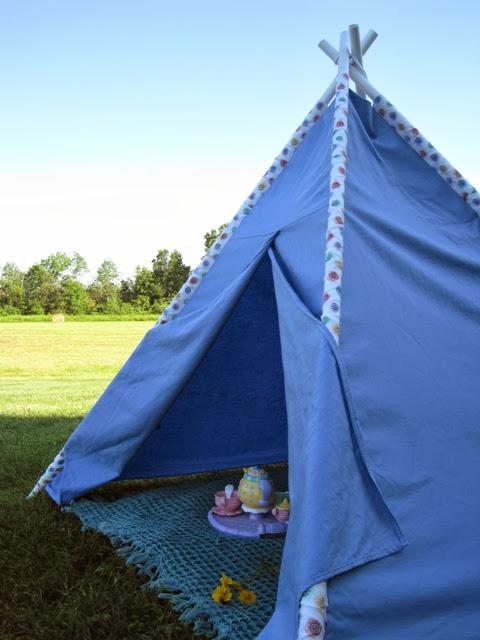 tiendas camping, decoración, manualidades, costura, juegos, infantil