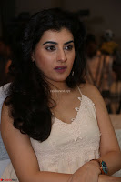 Archana in lovely pale deep neck Evening Gown Spicy Pics ~  Exclusive 027.JPG