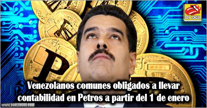 https://www.donlengua.com/2020/01/venezolanos-comunes-obligados-llevar.html