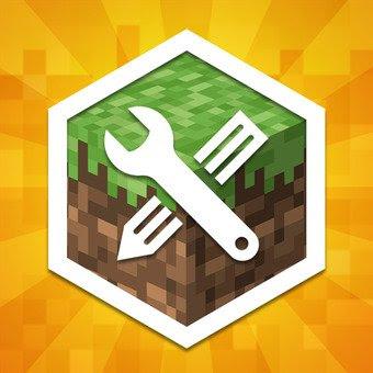 AddOns Maker for Minecraft PE (MOD, All unlocked) APK Download