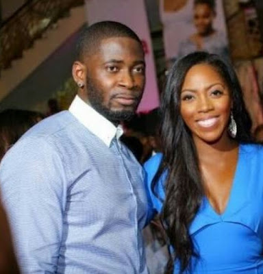 Image result for tbillz and tiwa