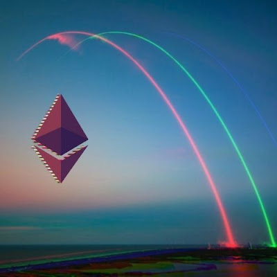 ethereum,the modern investor,ethereum is undervalued,is ethereum undervalued,ethereum news,is ethereum the next bitcoin,what is the ethereum blockchain,is ethereum the future,ethereum 2.0,ethereum decentralized finance,ethereum youtube,the cryptoviser,where the money is,bitcoin is the answer,is ethereum worth buying,tmi the modern investor,is ethereum better than bitcoin,is ethereum going up,when is the next crypto bull market,what is ethereum classic,is ethereum a good investment