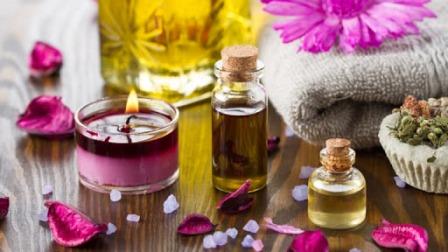 Aromaterapi (Pengertian, Jenis, Fisiologi, Penggunaan dan Manfaat)