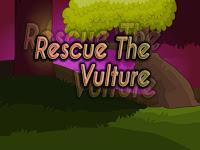 Top10NewGames - Rescue The Vulture