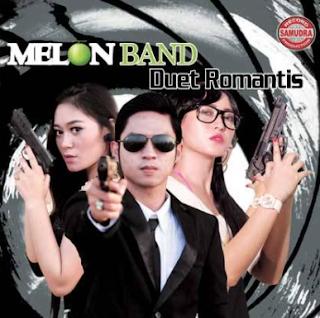 Lagu Nella Kharisma Duet Manis Best Melon Koplo