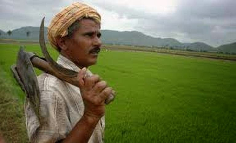 Ground Reality: Land Acquisition: Will farmer get a compensation of