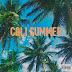 Cali John - Cali Summer (Ep) Download