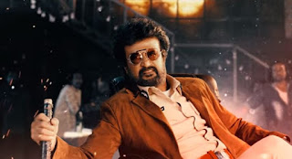 darbar motion poster hd images,darbar motion poster hd images free download,Darbar Photos: HD Images, Pictures, Stills, First Look Posters