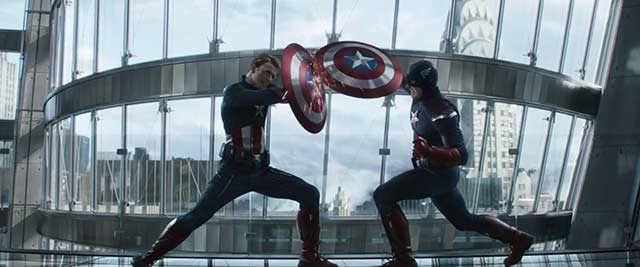 Why Avengers: Endgame became the highest grossing movie