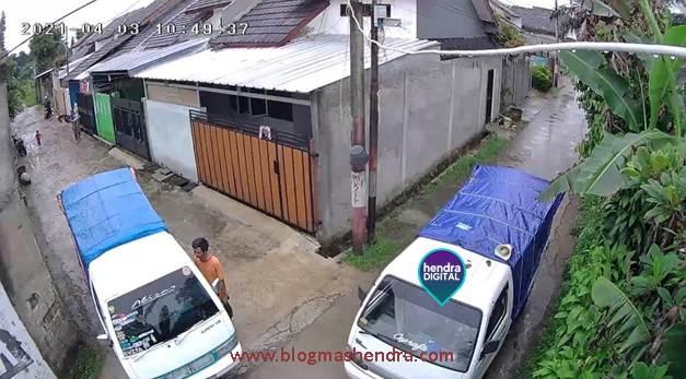 Manfaat Pemasangan CCTV