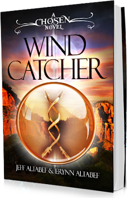 http://www.evolvedpub.com/product/wind-catcher/