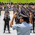 Vídeo: sargento diz que o poder da PM vem de Deus; Arquidiocese protesta: 'o Estado é laico'