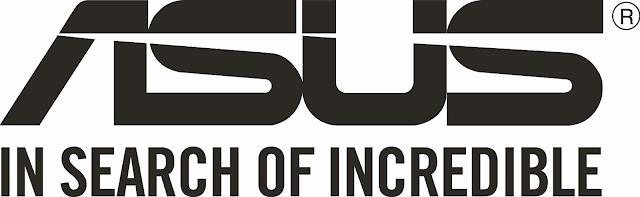 ASUS reconhecida como uma das empresas mais admiradas do mundo  nos Prémios Fortune 2020
