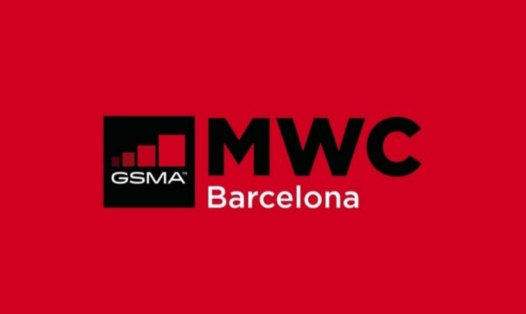 GSMA Cancels MWC 2020 Due to nCoV Outbreak