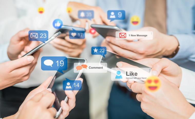 Concursos social Media licencia Adobe Stock para homodigital