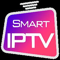 شرح تفعيل smart iptv مجانا لجميع انواع الشاشات