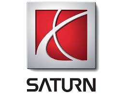 Car Dealerships In Albuquerque Nm >> AUTO DEALERSHIP SERVICES: America Saturn Car Dealerships ...