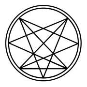 Berita Misteri - The Order of Nine Angles (ONA)