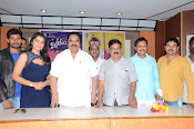 vinodham 100 press meet photos-thumbnail-11