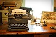 10 autoras contemporáneas para leer en el Día de las escritoras