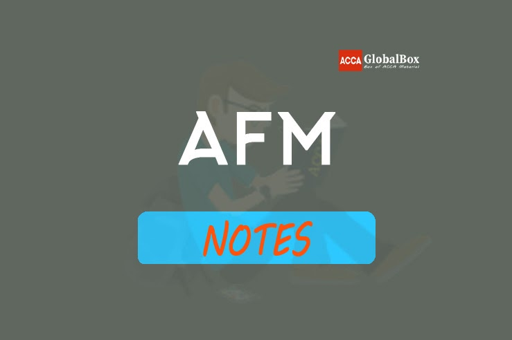 AFM P4 Notes, Accaglobalbox, acca globalbox, acca global box, accajukebox, acca jukebox, acca juke box, ACCA, ACCA MATERIAL, ACCA MATERIAL PDF, ACCA p4 bpp Exam kit 2020, ACCA p4 bpp Exam kit 2021, ACCA p4 bpp Exam kit pdf 2020, ACCA p4 bpp Exam kit pdf 2021, ACCA p4 bpp Revision Kit 2020, ACCA p4 bpp Revision Kit 2021, ACCA p4 bpp Revision Kit pdf 2020 , ACCA p4 bpp Revision Kit pdf 2021 , ACCA p4 bpp Study Text 2020, ACCA p4 bpp Study Text 2021, ACCA p4 bpp Study Text pdf 2020, ACCA p4 bpp Study Text pdf 2021, ACCA p4 afm bpp Exam kit 2020, ACCA p4 afm bpp Exam kit 2021, ACCA p4 afm bpp Exam kit 2022, ACCA p4 afm bpp Exam kit pdf 2020, ACCA p4 afm bpp Exam kit pdf 2021, ACCA p4 afm bpp Exam kit pdf 2022, ACCA p4 afm bpp Revision Kit 2020, ACCA p4 afm bpp Revision Kit 2021, ACCA p4 afm bpp Revision Kit 2022, ACCA p4 afm bpp Revision Kit pdf 2020, ACCA p4 afm bpp Revision Kit pdf 2021, ACCA p4 afm bpp Revision Kit pdf 2022, ACCA p4 afm bpp Study Text 2020, ACCA p4 afm bpp Study Text 2021, ACCA p4 afm bpp Study Text 2022, ACCA p4 afm bpp Study Text pdf 2020, ACCA p4 afm bpp Study Text pdf 2021, ACCA p4 afm bpp Study Text pdf 2022, Download p4 bpp Latest 2019 Material, Free, Free ACCA MATERIAL PDF, Free ACCA MAterial, Free Download, Free Download ACCA MATERIAL PDF, Free download ACCA MATERIAL, Free p4 Material 2019, Free p4 Material 2020, Free p4 Material 2021, Free p4 Material 2022, Latest 2019 ACCA Material PDF, Latest ACCA Material, Latest ACCA Material PDF, MATERIAL PDF, acca, acca 2020, acca 2020 conference, acca 2020 exam dates, acca 2020 exam fees, acca 2020 subscription fee, acca 2020 syllabus, acca 2021, acca afm syllabus, acca afm syllabus 2020, acca afmbreviation, acca afmend, acca afmout, acca afmroad, acca afmu dhabi, acca cpd afm magazine, acca d'abondance, acca exams, acca p4 2019, acca p4 2019 pdf, acca p4 2019 syllabus, acca p4 2020, acca p4 2020 pdf, acca p4 2020 syllabus, acca p4 2021, acca p4 2021 pdf, acca p4 2021 syllabus, acca p4 2022, acca p4 2