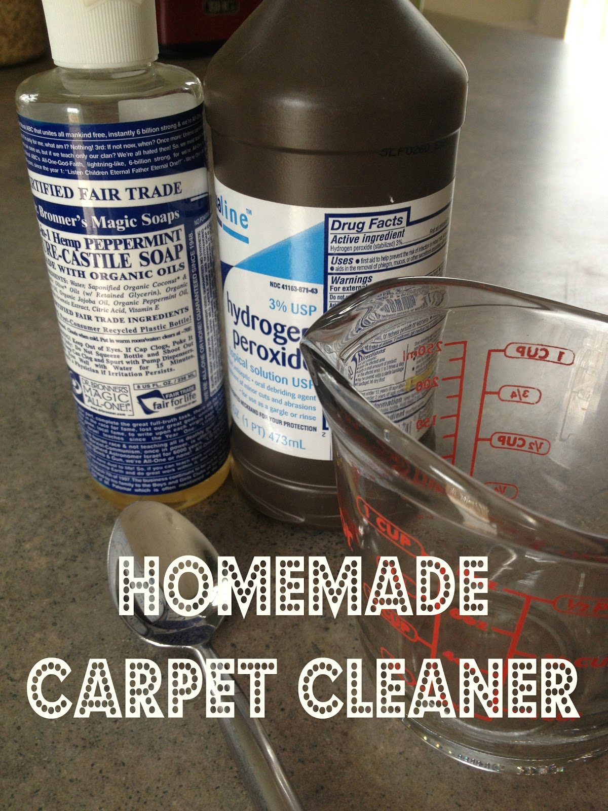 Home Carpet Cleaning House Cleaning Services Home Carpet Cleaning