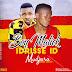 Boy Malick Feat. Idrisse ID — Mudjara (2019) [DOWNLOAD]