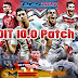 PES 2013: PESEdit 10.0 V3.0 By Minosta [Euro 2016] - Torrent Link, Direct Link