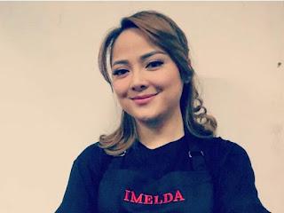 Profil Imelda Tahir
