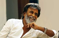 Rajini's color politics Kaala Exclusive