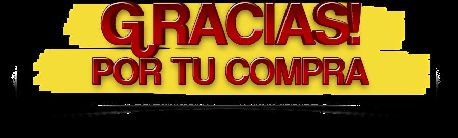 JI GROUP :: BLOGGERS GROUP: GRACIAS POR TU COMPRA - DESCARGA TU LIBRO  @tataya.com.mx