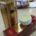 Pengalaman 3 Minggu Bersama 3D Gold Stemcell Serum Dari My Beauty Herbs