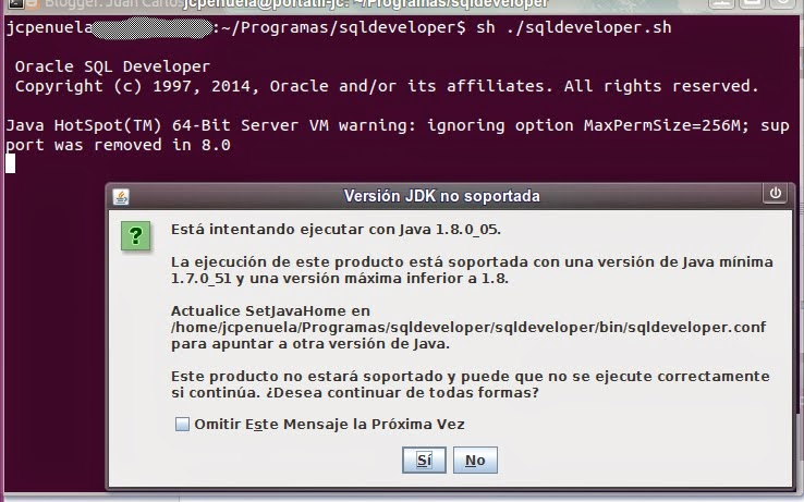 download java jdk 1.7 for windows 7 32 bit