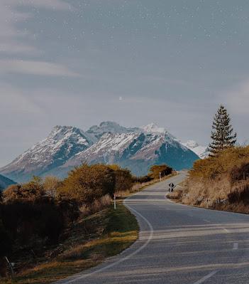 منحة نيوزيلندا للدراسات العليا 2021 (ممولة بالكامل )