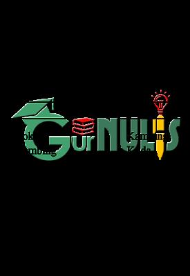 Teori Belajar Ausubel dalam Pembelajaran IPA SD - www.gurnulis.id