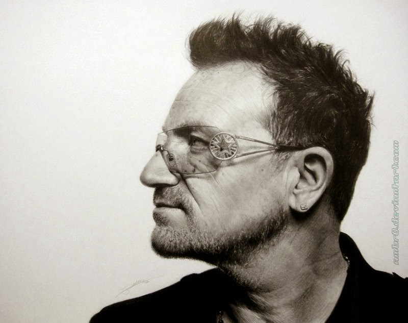 23-Bono-U2-Ambro-Jordi-AmBr0-How-To-Draw-Hyper-Realistic-Drawings-www-designstack-co