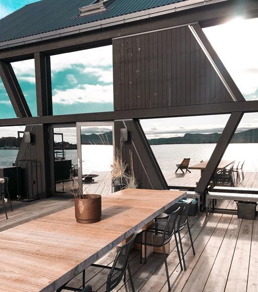deck, home