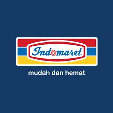 Lowongan Kerja Indomaret Medan Penempatan Banda Aceh
