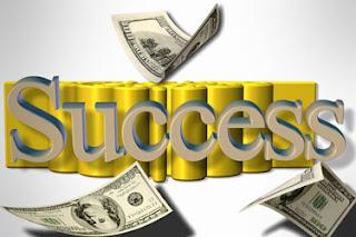 Kisah Sukses Andrew dan Corey Meraup Dolar dari Neobux