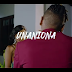 VIDEO:K2ga-Unaniona:Download