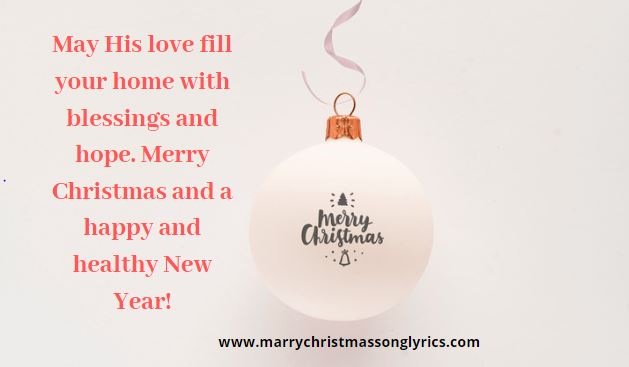 Christmas Quotes Inspirational Messages